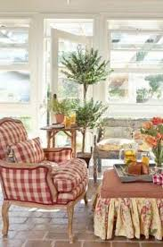 Furniture Delightful Home Interior Design With French Country by French Country Living Room Chairs Foter