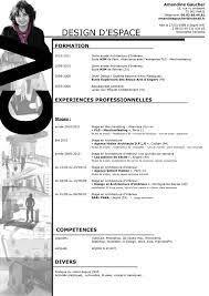 Sample Architect Resume by Architectural Designer Cv Nice Home Zone