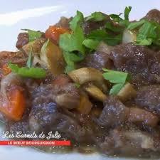 fr3 cuisine tv julie cuisine fr3 100 images amazon fr carnets de julie julie