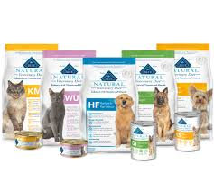 blue natural veterinary diet u2014the natural choice in prescription