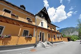 hauser hotel munich gallery image of this property hotel hauser apartements wallner hallstatt austria booking com