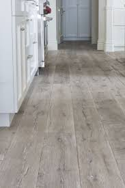 Laminate Flooring Brands Reviews Best Engineered Hardwood Flooring Brand Review Top 5 Popular