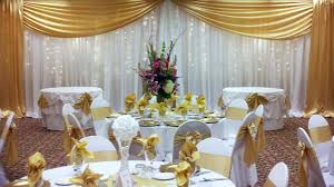 wedding venues fresno ca fresno airport hotels hotel near fresno airport piccadilly inn ca