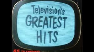 sporcle com 50s 60s u0026 70s tv shows by theme song video