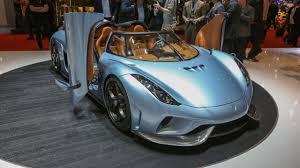 koenigsegg autoskin preview models 2016 koenigsegg regera cost for sale price youtube