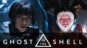 watch ghost in the shell 2017 online dvd movie