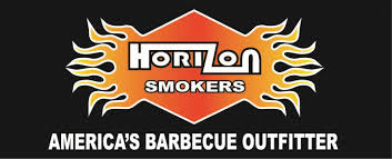 backyard smokers u2014 horizon smokers