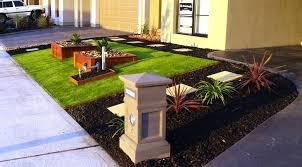 Front Lawn Garden Ideas Garden Design Australian Front Yard Garden Ideas Interior Design