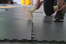 flexi tile pvc tile pvc tiles perfection floor tiles