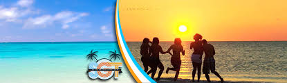 senior trips for high school graduates nassau bahamas senior grad trips high school graduation trips