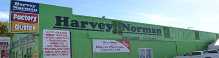 Harvey Norman Ovens And Cooktops Harvey Norman Factory Outlet Metro Networking