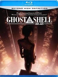 amazon black friday manga 109 best movies images on pinterest blu rays tv and manga