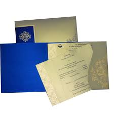 best indian wedding invitations wedding invitations indian wedding invitation boxes picture best