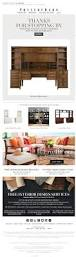 browse abandon for pottery barn browse u0026 abandon emails
