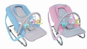 Chair For Baby Bouncy Chair For Baby Design Ideal Bouncy Chair For Baby