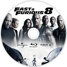 fast and furious 8 in taiwan the fate of the furious itunes hd no disc required the best