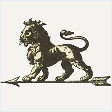 peugeot lion le logo peugeot les marques de voitures