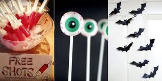 halloween diy 10 halloween party ideas cool tips to diy a halloween house party