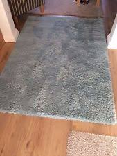 Argos Red Rug Argos Rugs U0026 Carpets Ebay