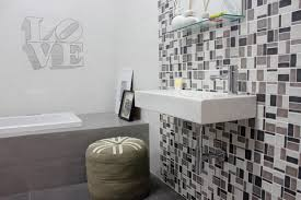 beton gris floor tiles from keraben architonic