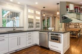 kitchen renovation ideas 2014 home decorating and design homes ideas magazine