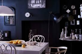 brooklyn interior design hilary robertson u0027s elegant vintage home