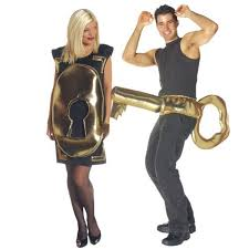 top selling halloween costumes for couples 2016 absolutely needed