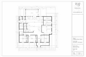 how to design floor plans fascinating how to design a floor plan unique how to design floor