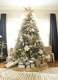 remarkable design high end trees best 20 luxury tree