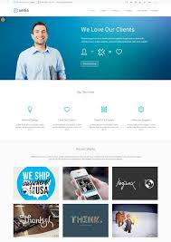 html business templates free download with css 70 best business website templates free u0026 premium freshdesignweb