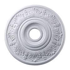 Decorative Chandelier Ceiling Plate Ceiling Rectangular Ceiling Medallion Ceiling Medallions At