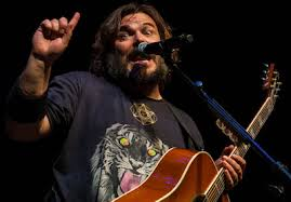 live review tenacious d the fillmore theater florida march 12