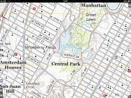 Us Topographic Map Topo Maps About Us Topo Maps