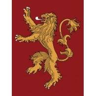 house lannister house lannister brands of the world download vector logos and