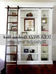 billy bookcase corner unit ikea bookshelf hack billy bookcase ideas wood wall corner 5 tier