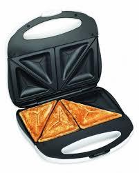 Toaster Ideas Christmas Gift Ideas For Teen Boys Whatever