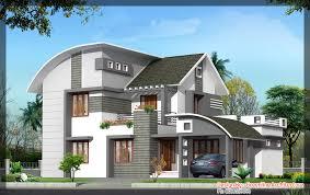 Luxury Home Design Kerala Home Designs In India Incredible Bedroom Double Floor Indian