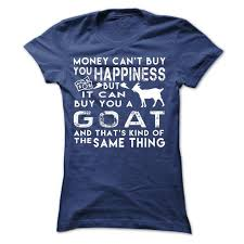 21 best goat t shirts u0026 hoodies goat tshirts u0026 tees images on