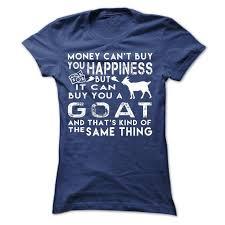 21 best goat t shirts u0026 hoodies goat tshirts u0026 tees images on