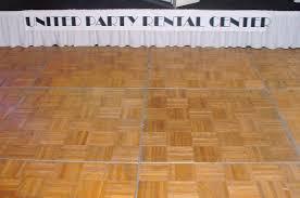 Laminate Dance Floor Dance Floor Archives United Party Rental