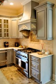 Diamond Reflections Kitchen Cabinets by 13 Best Diamond Cabinet Room Makeover Images On Pinterest