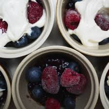 Little Berry Desserts Archives Whole Food Home