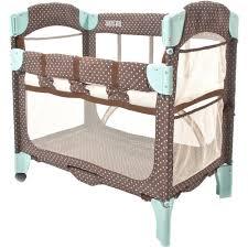 Baby Blue Cushions Bedroom Entrancing Fabulous Blue Velvet Co Sleeper Walmart And