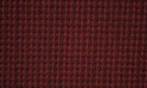 Maroon Upholstery Fabric 30 Warm And Free Woven And Knitted Fabric Textures Naldz Graphics