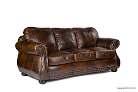 Chesterfield Sofa Cushions by Product Page Usa Premium Leather Furniture