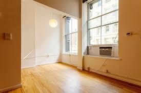 Soho Laminate Flooring Neighborhood Soho 4 Points Properties
