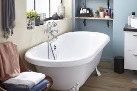 vasca da bagno salvaspazio vasca da bagno salvaspazio vasca da bagno salvaspazio with vasca