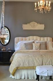 131 best paint images on pinterest paint colours wall colors