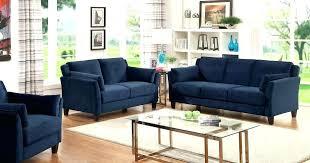 blue living room rugs blue living room rug photogiraffe me