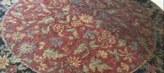 Upholstery Cleaning Richmond Va Area Rug Cleaning In Richmond Va Carpet Cleaning Richmond Va By